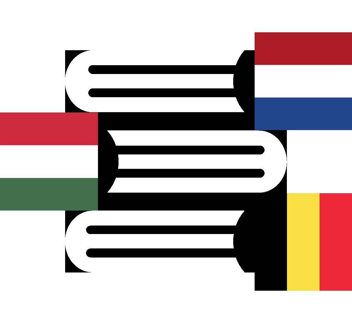 Néderlandisztikai Kultúraközvetítő Központ